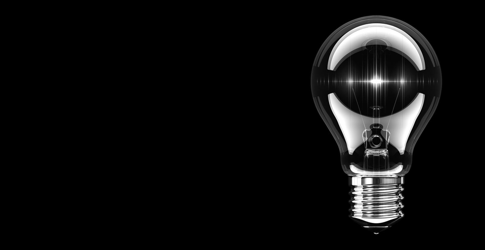 energy-lightbulb